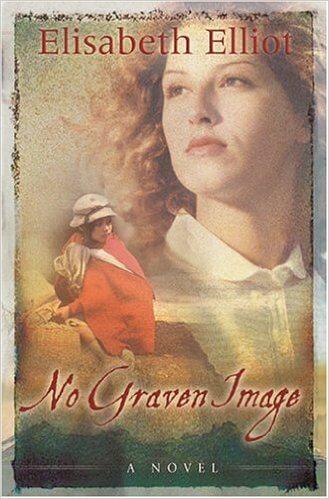 No Graven Image