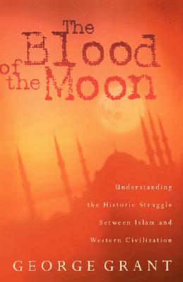 The Blood of the Moon