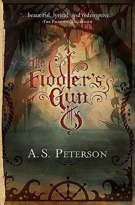 Fiddler's Gun