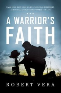 a-warriors-faith-booklook-robert-vera-itb-into-the-book-intothebook