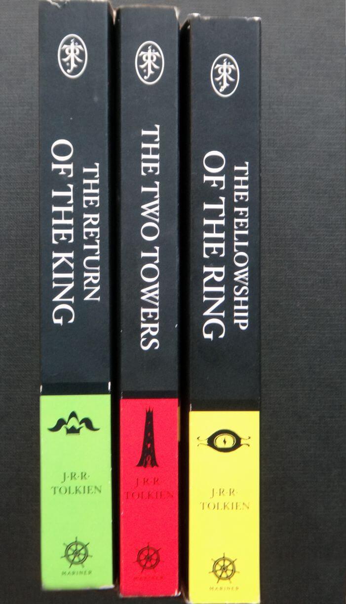 trilogy-2