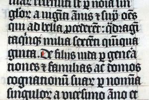 800px-Calligraphy.malmesbury.bible.arp