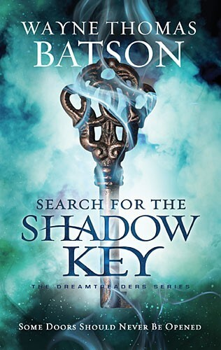 The Search for the Shadow Key